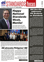BPS Newsletter Standards Focus October 2018 final_Page_1.png