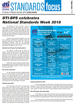 BPS Newsletter Standards Focus September 2018 v2_Page_1.png