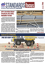 DTI-BPS Newsletter Standards Focus July 2018_Page_1.png