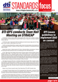 BPS Standards Focus Newsletter Jan-Feb 2019 Issue_Page_1.png